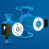Насосы Vortex для систем отопления и кондиционирования