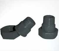 Комплект гаек для насоса Vortex Ду25