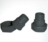 Комплект гаек для насоса Vortex Ду32