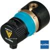 Vortex BWO 155 R